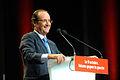 François Hollande - septembre 2011.jpg