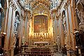 France-002805 - Blessed Sacrament Chapel (15384112193).jpg