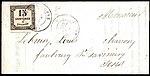 France 1869-10 letter with 15c postage due stamp ScJ4.jpg
