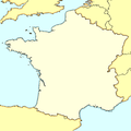France map modern.png