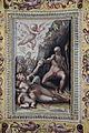 Francesco I Palazzo Vecchio 07.JPG