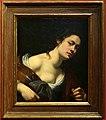 Francesco furini, santa caterina d'alessandria, 1625-30 ca.jpg