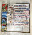 Francia centrale, libro d'ore all'uso di poitiers, 1500-25 ca., med. pal. 10, novembre 02.JPG