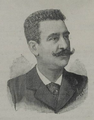 Francisco de Aboim, Visconde de Idanha.png