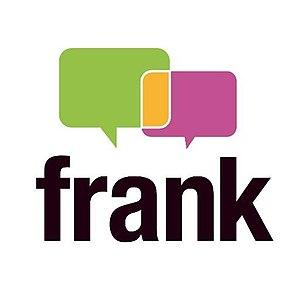 Frank Prize - Image: Frank̞Prize