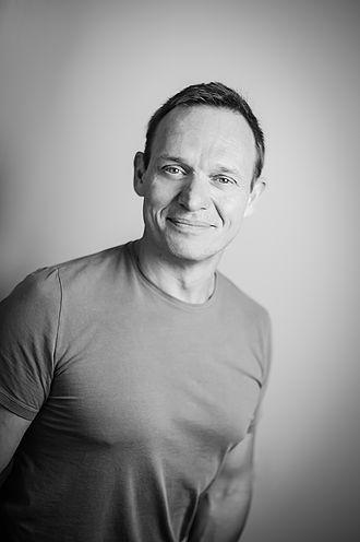 Uniregistry - Founder Frank Schilling