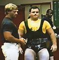 Frank Shannon powerlifting.jpg