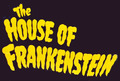 Frankensteins Haus Logo.png