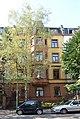 Frankfurt, Stegstraße 80.JPG
