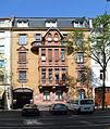 Frankfurt, Textorstraße 20.jpg