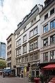 Frankfurt Am Main-Kaiserhofstrasse 5 von Nordosten-20120929.jpg