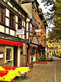 Frankfurt am Main (8356043968).jpg