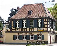 Frankfurter haus.jpg