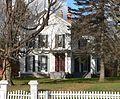 Franklin Hinchey house 2.jpg