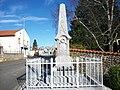 Franquevielle Monument aux morts.jpg