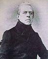 Franz Berwald.1970.JPG