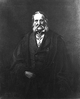 Franz Ernst Neumann