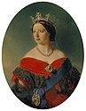 Franz Xaver Winterhalter Queen Victoria.jpg