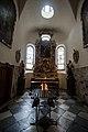 Franziskanerkloster (3).jpg