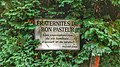 Fraternites du Bon Pasteur.jpg