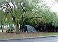 Fred's Gaff, Ring Road St. John's, Wolverhampton - geograph.org.uk - 575280.jpg