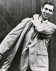 File:Fred Rogers, late 1960s.jpg