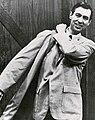 Fred Rogers, late 1960s.jpg