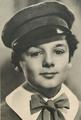 Freddie Bartholomew 1936.png