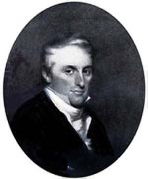 Ice trade - Frederic Tudor, the founder of the ice trade
