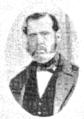 Frederick Barlee.png
