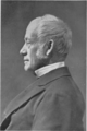 Frederik Stang profile.png