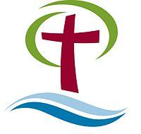 Free Christian