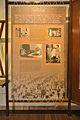 Freedom - Gandhi Memorial Museum - Barrackpore - Kolkata 2017-03-30 1007.JPG