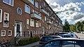 Freek Oxstraat, oneven zijde.jpg
