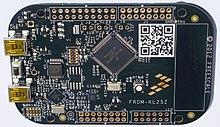ARM Cortex-M - Wikipedia