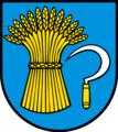 Freienwil-blason.png