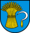 Coat of Arms of Freienwil