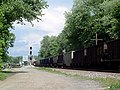 Freight Train - panoramio (1).jpg