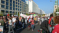 Freiheit statt Angst 2008 - Stoppt den Überwachungswahn! - 11.10.2008 - Berlin (2993745582).jpg