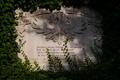 Freiheitskämpfe-Gedenktafel St.Gertraudi Reith.i.A. P1200934 v1.png