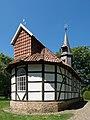 Freilichtmuseum Cloppenburg Kirche Klein Escherde 17RM3578-PSD.jpg