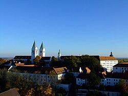 Freisinger Dom.jpg