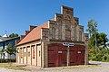 Freiwilige Feuerwehr Putgarten (Rügen).jpg