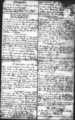 Fremantle Journal and General Advertiser (27 February 1830) p. 4.png