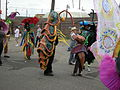 Fremont Solstice Parade 2008 - 49.jpg