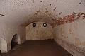 Freo prison WMAU gnangarra-127.jpg