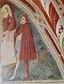 Fresco Jakob von Stetteneck dlieja da Sacun Urtijëi.jpg