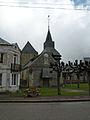 Fresneaux-Montchevreuil église 2.JPG