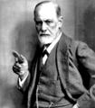 Freud2.png