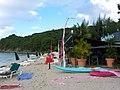 Friar's Bay Beach Cafe (6543943391).jpg